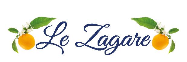 Le Zagare